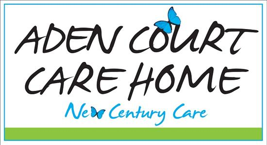Aden-Court-Care-Home-name.jpg